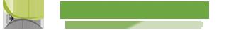 Logo officarsa