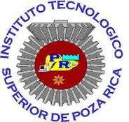 Instituto Tecnologico Superior de Poza Rica