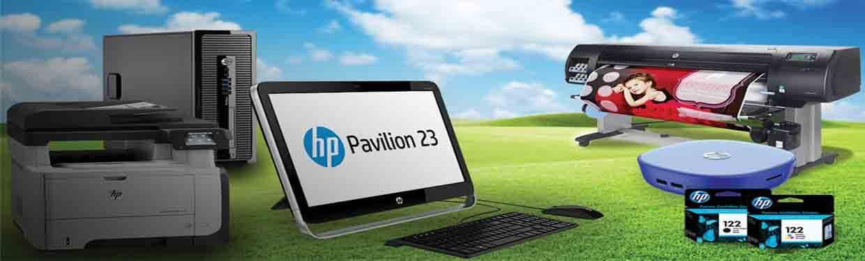 Buscas tecnología nuestros equipos de computo e impresión son lo ideal para usted