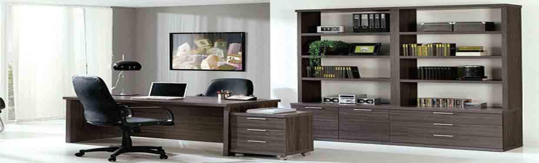 Te interesa un lugar de trabajo ideal nuestro equipamiento de oficina es su solución